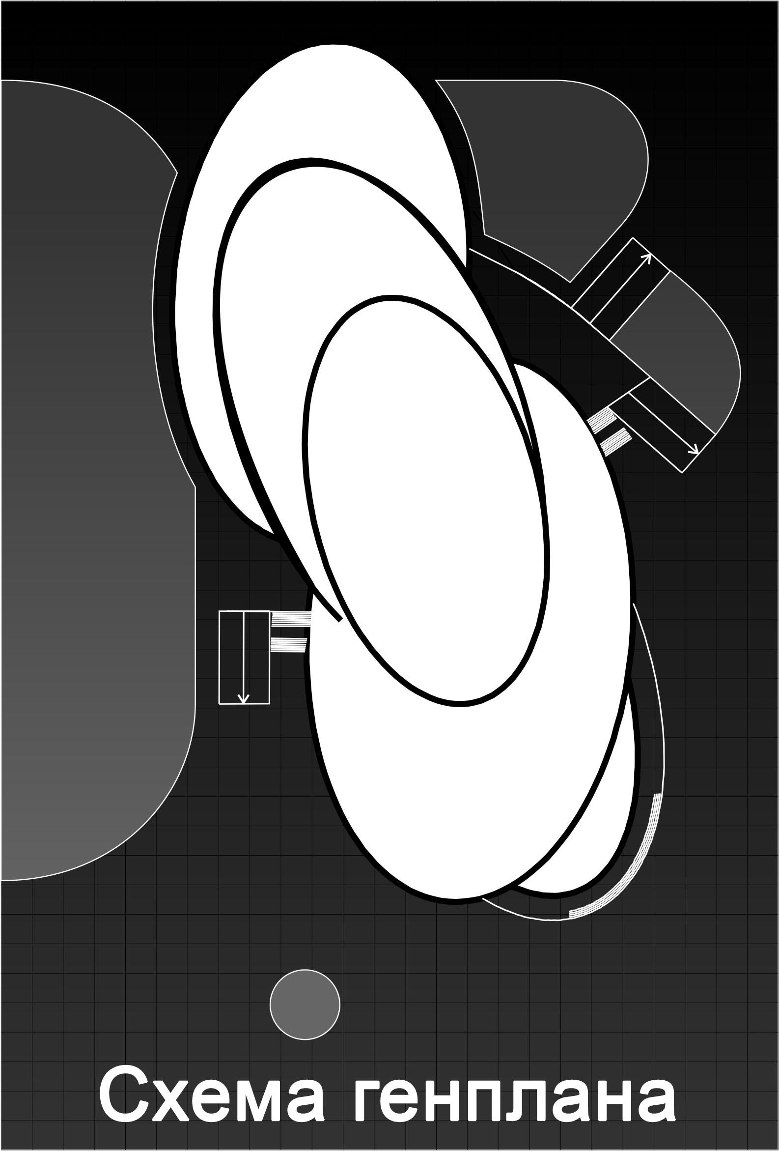Разработка архитектурной концепции театра оперы и балета фото f_09752f67c70bcc30.jpg