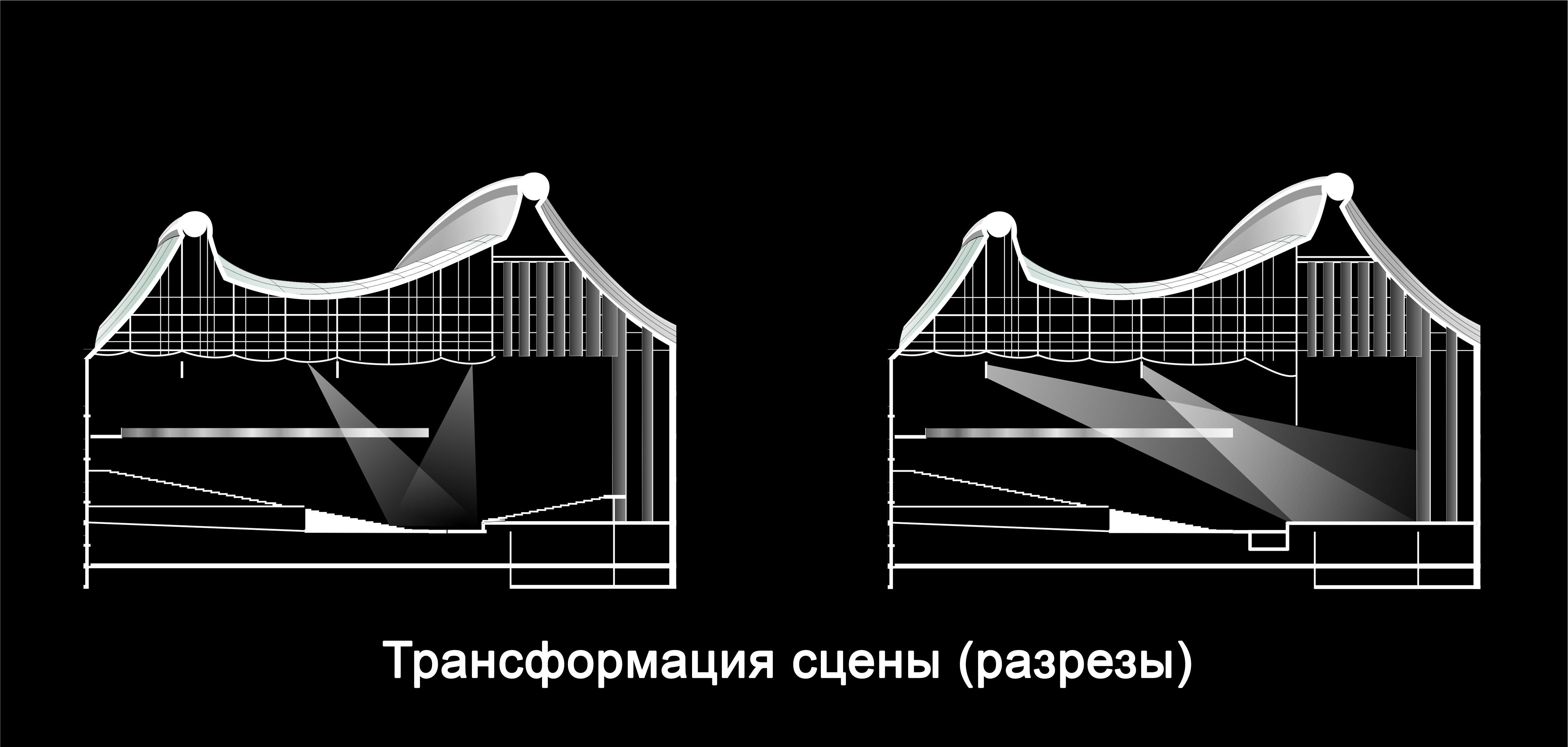 Разработка архитектурной концепции театра оперы и балета фото f_18752f67c4f717ec.jpg