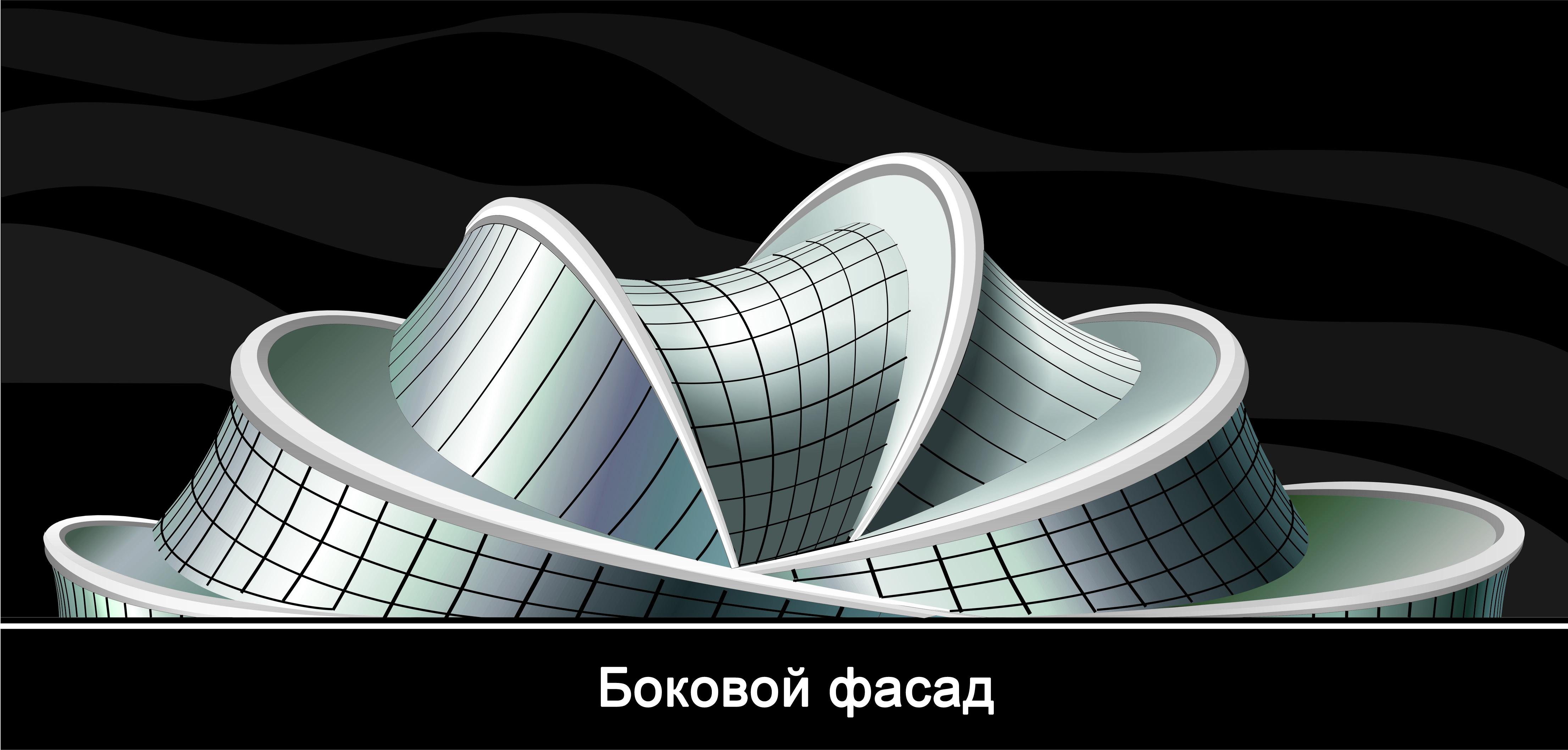 Разработка архитектурной концепции театра оперы и балета фото f_35352f67d41513ab.jpg