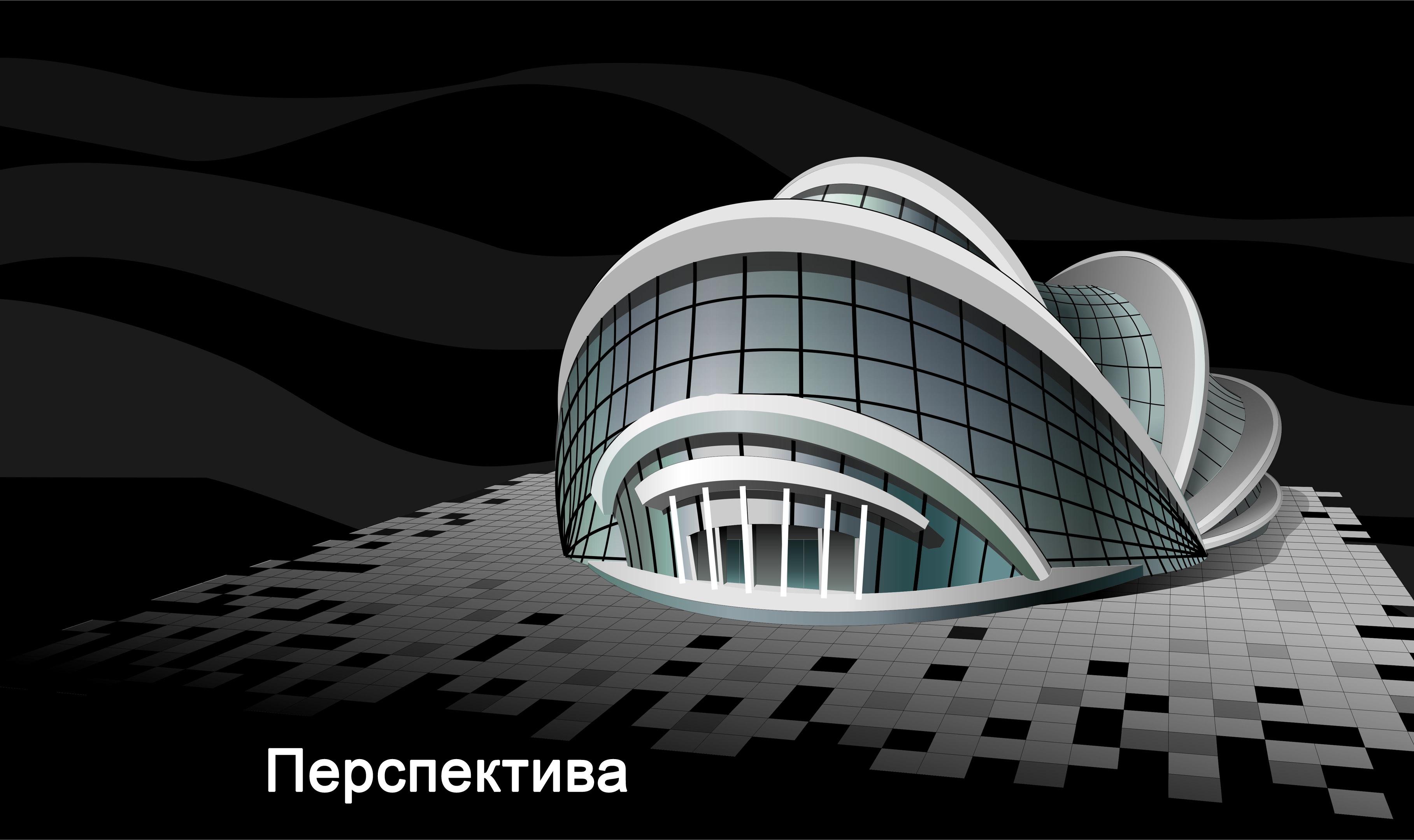 Разработка архитектурной концепции театра оперы и балета фото f_40952f67dd435ff6.jpg