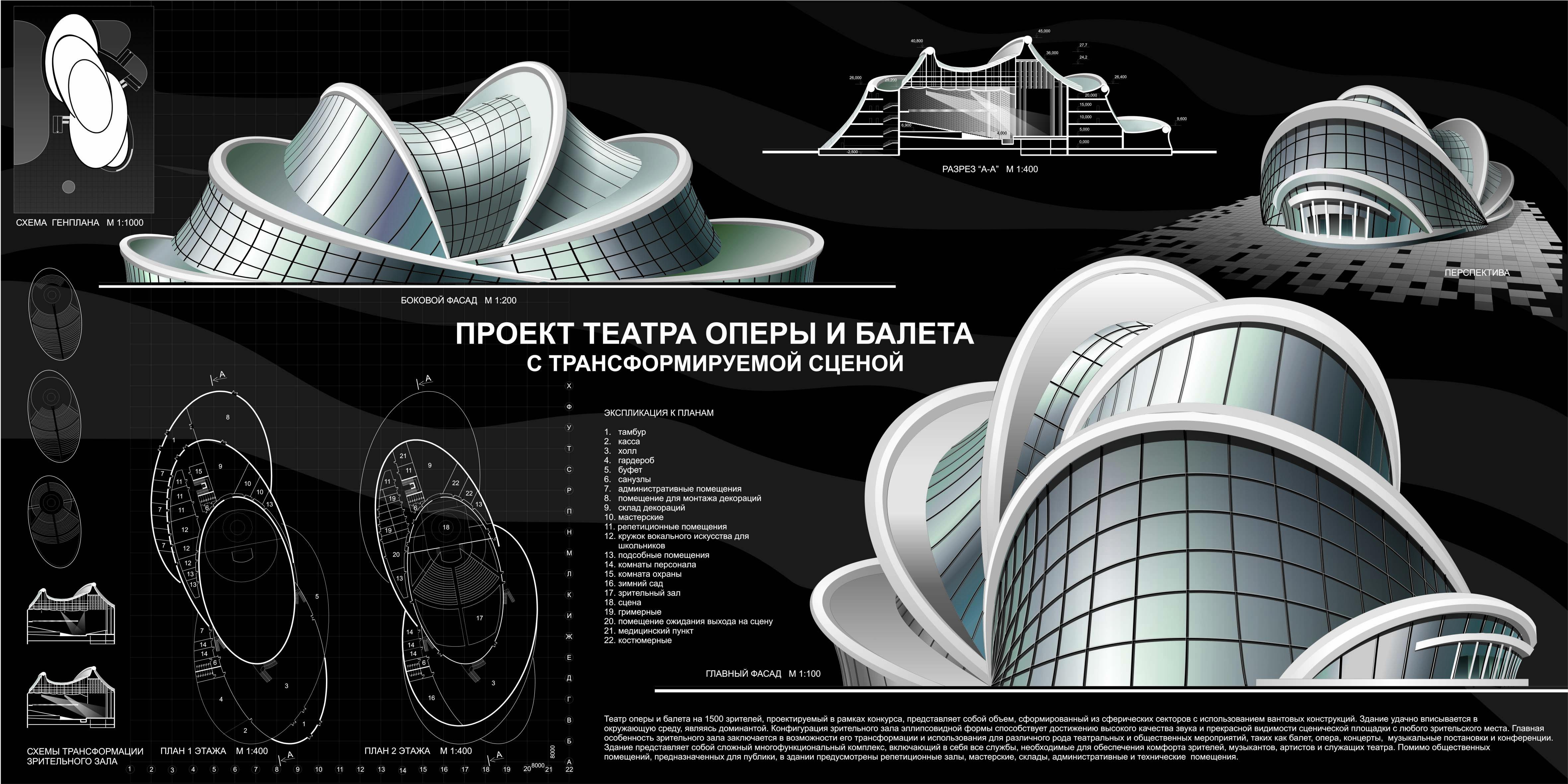 Разработка архитектурной концепции театра оперы и балета фото f_69452f67cafc4921.jpg