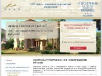 Доработка сайта UMI CMS