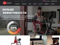Доработка сайта на платформе Opencart