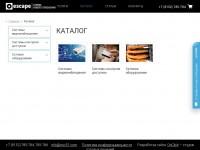 Доработка интернет магазина Joomla