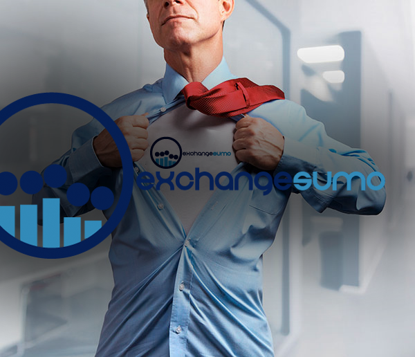 Логотип для мониторинга обменников фото f_0185bb2d98917197.png