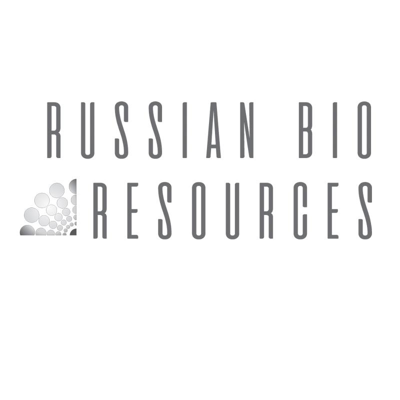 Разработка логотипа для компании «Русские Био Ресурсы» фото f_03358f990864196a.jpg