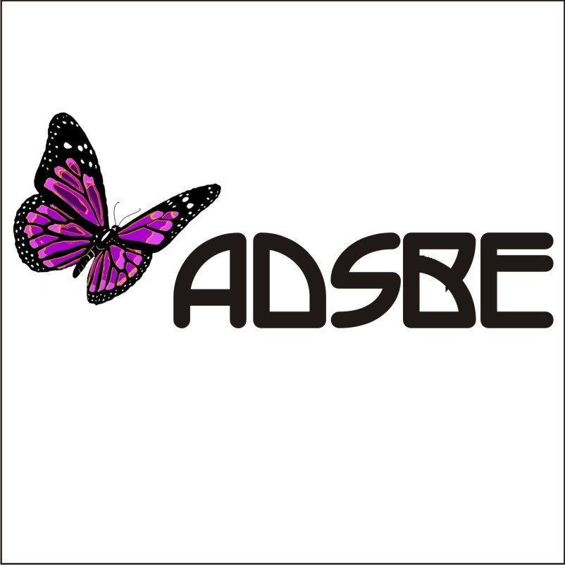 Разработка логотипа для CPA-сети фото f_040587df54f7ad03.jpg