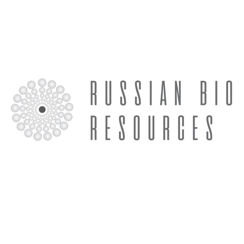 Разработка логотипа для компании «Русские Био Ресурсы» фото f_04758f98fc5bbed3.jpg