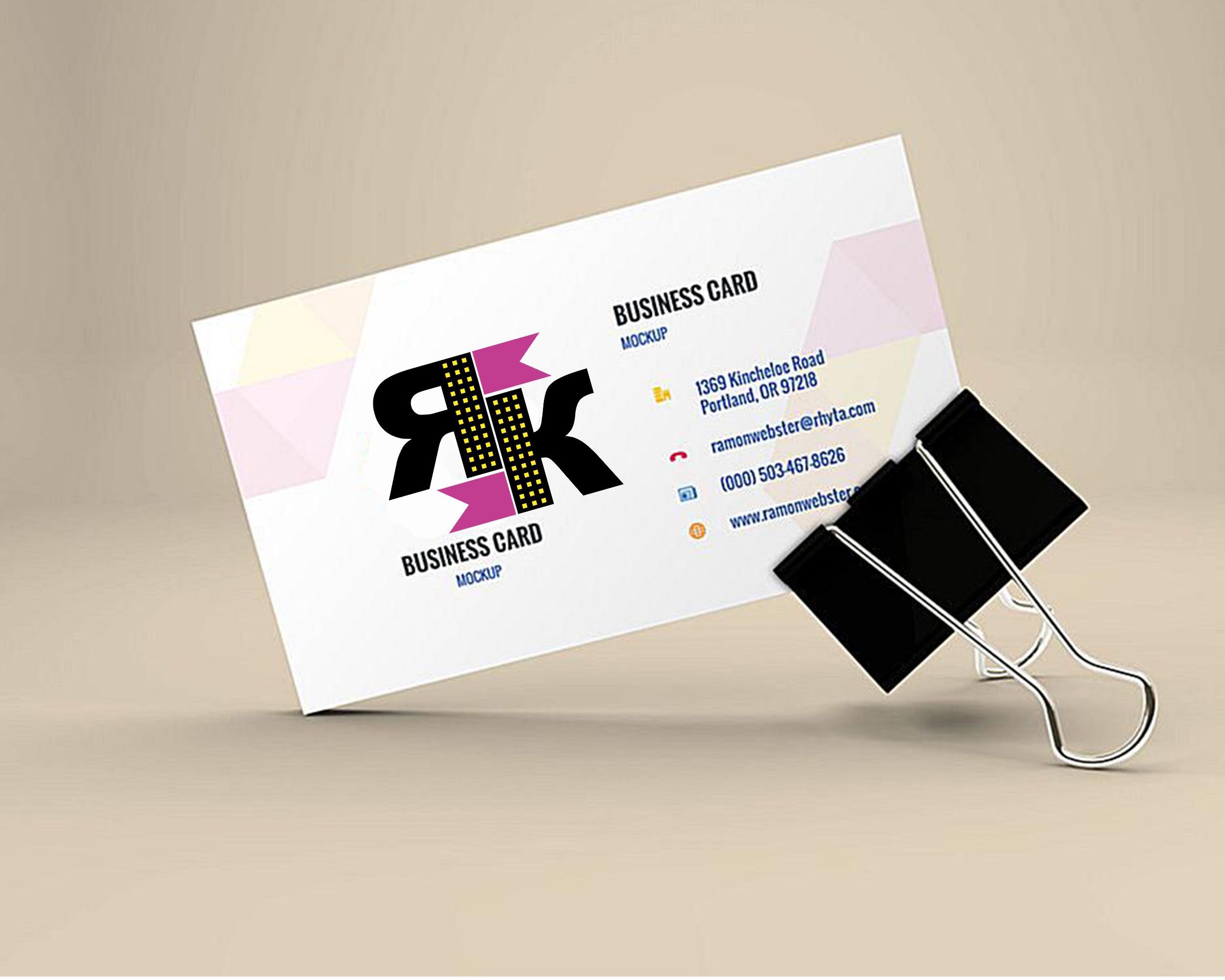 Создание логотипа, с вариантами для визитки и листовки фото f_05160085e4de55b2.jpg