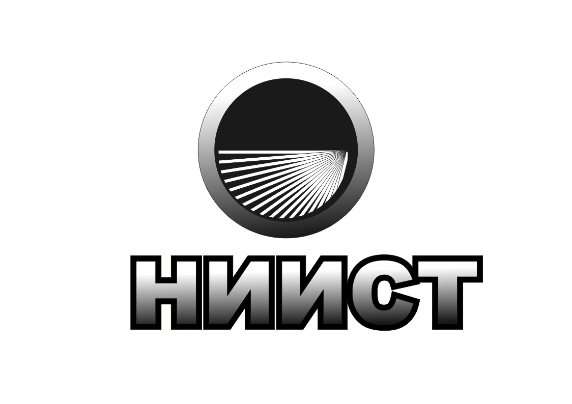 Разработка логотипа фото f_0655b9d5a754cadb.jpg