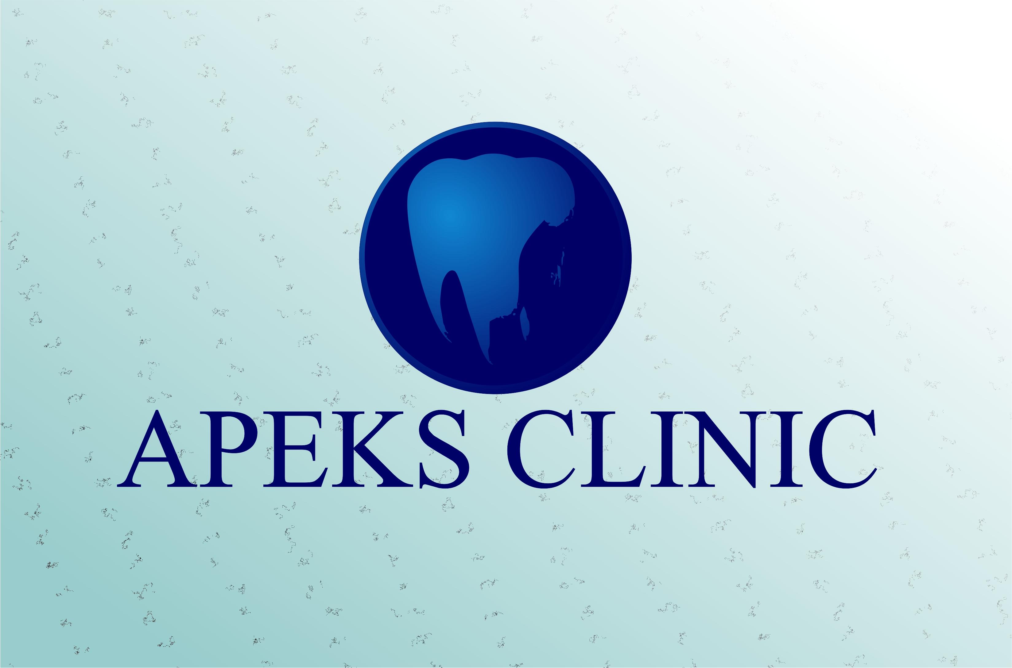 Логотип для стоматологии фото f_0715c8802553ff1f.jpg