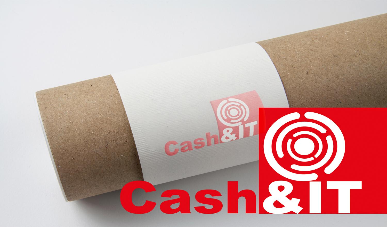 Логотип для Cash & IT - сервис доставки денег фото f_0715fdaef1c2b9e8.jpg