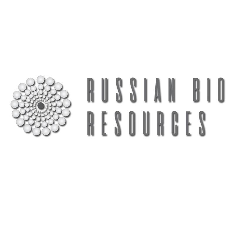 Разработка логотипа для компании «Русские Био Ресурсы» фото f_09358f98fbb60aa5.jpg