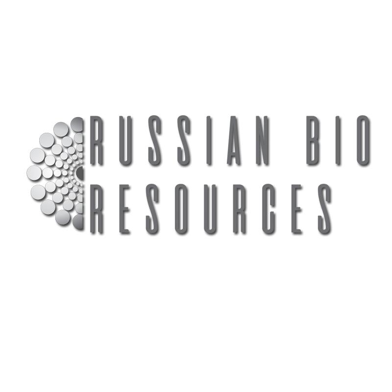 Разработка логотипа для компании «Русские Био Ресурсы» фото f_16758f9900e4617f.jpg