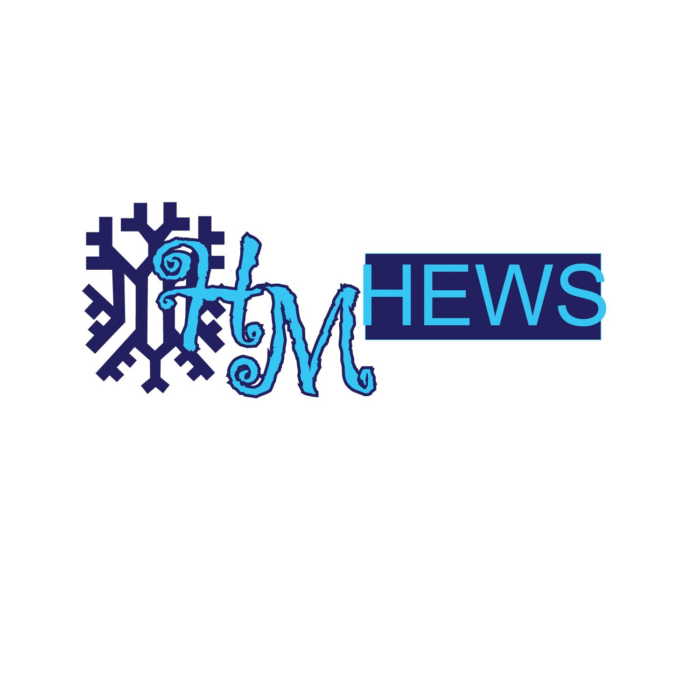 Логотип для информационного агентства фото f_3235aa5c204c0743.png