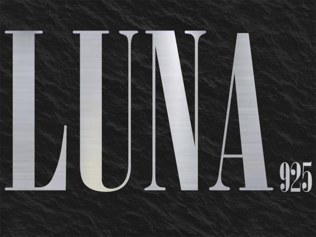 Логотип для столового серебра и посуды из серебра фото f_3345bacbea80d4ad.jpg