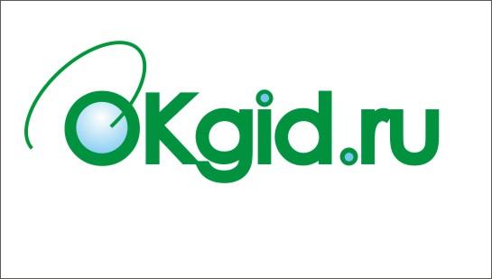 Логотип для сайта OKgid.ru фото f_37157cb9e874e390.jpg