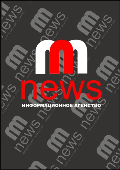 Логотип для информационного агентства фото f_3935aa31c0e3c6d6.jpg