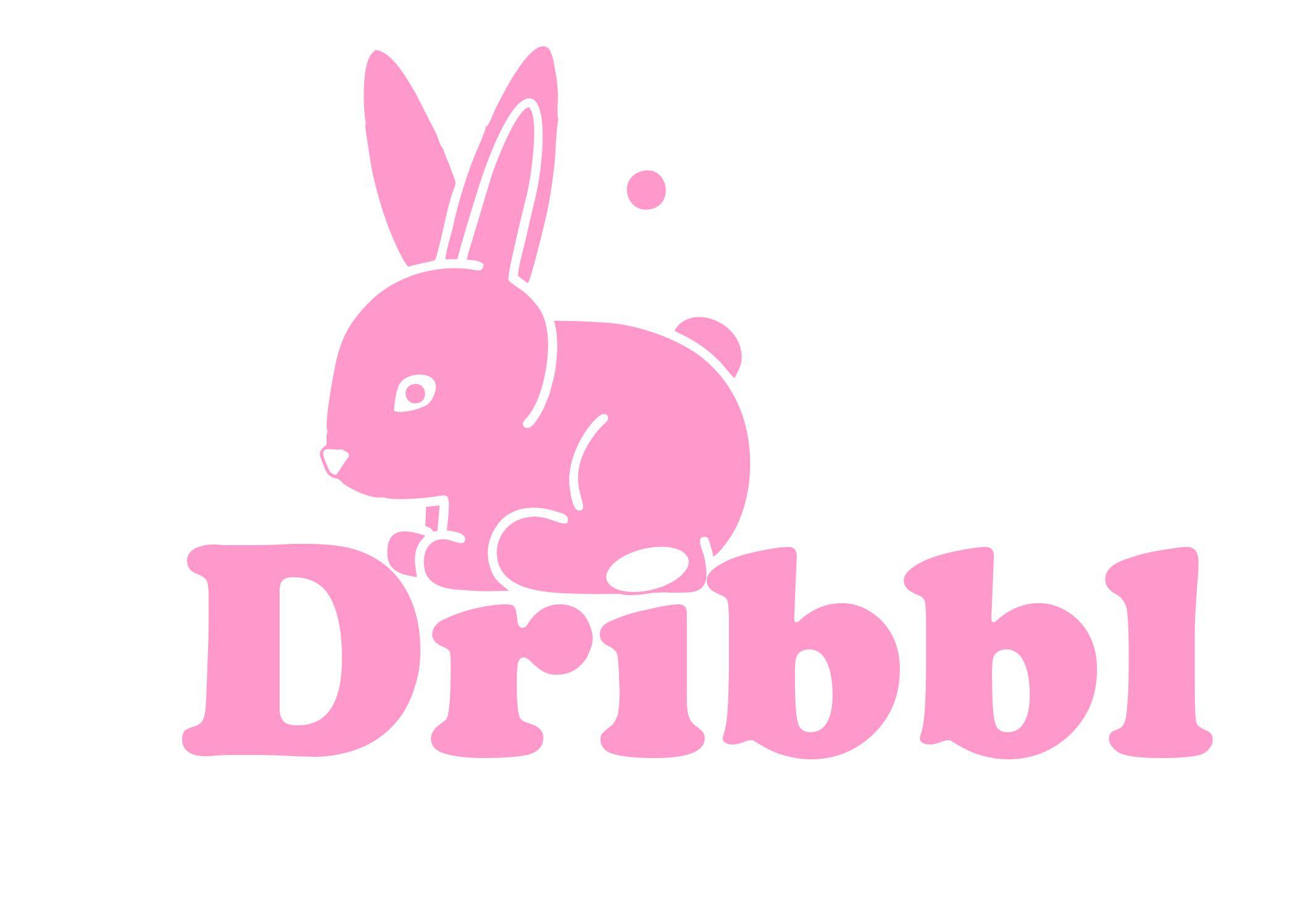 Разработка логотипа для сайта Dribbl.ru фото f_5205a9c6fb353461.jpg