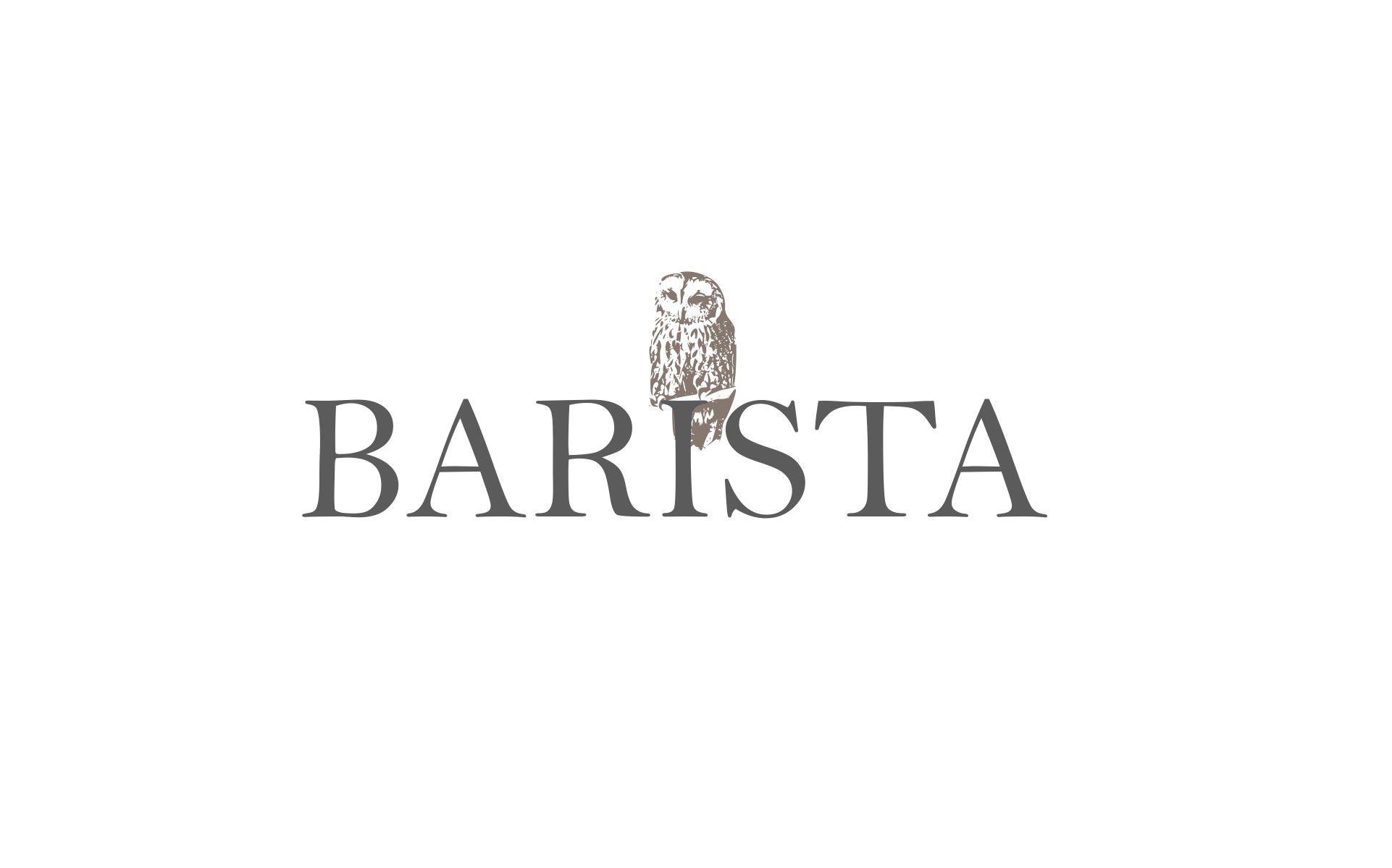 Ребрендинг логотипа сети кофеен фото f_5435e7f5cdaef6e0.jpg