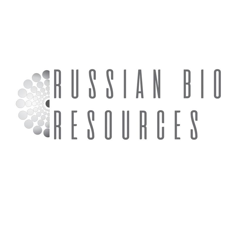 Разработка логотипа для компании «Русские Био Ресурсы» фото f_54658f98ff83318e.jpg