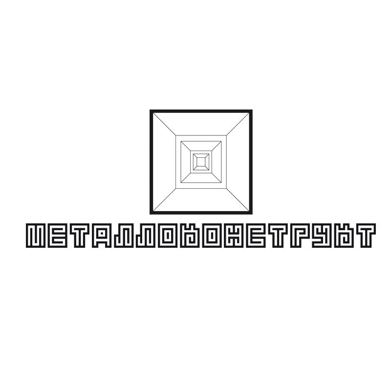Разработка логотипа и фирменного стиля фото f_5555ad5079cc8df1.jpg