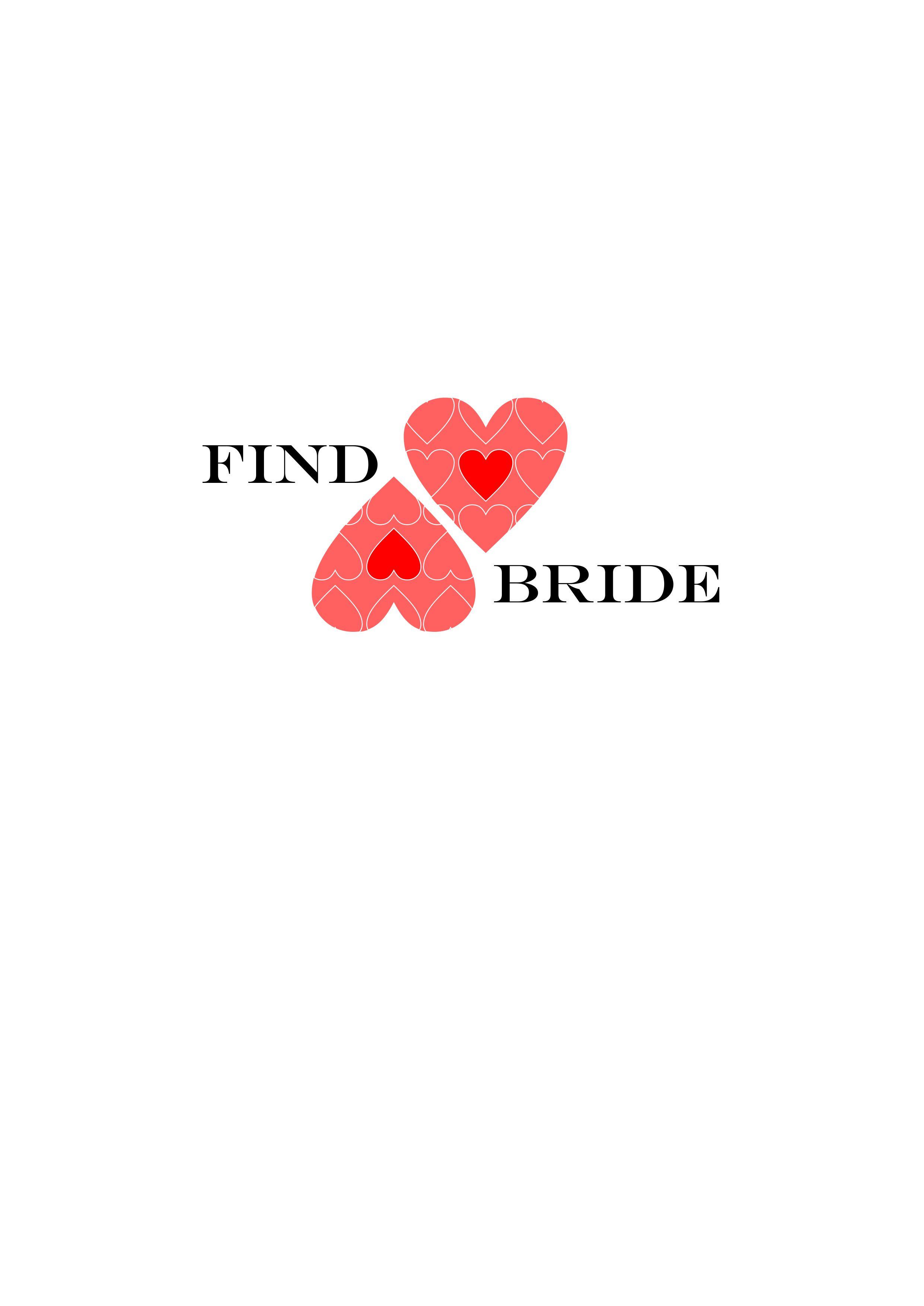 Нарисовать логотип сайта знакомств фото f_5735ace5c02de5f4.jpg