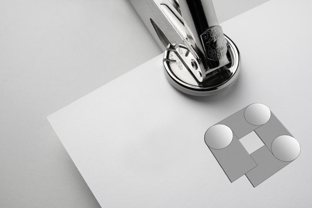 Разработка логотипа фото f_6015b9cbff219ce5.png