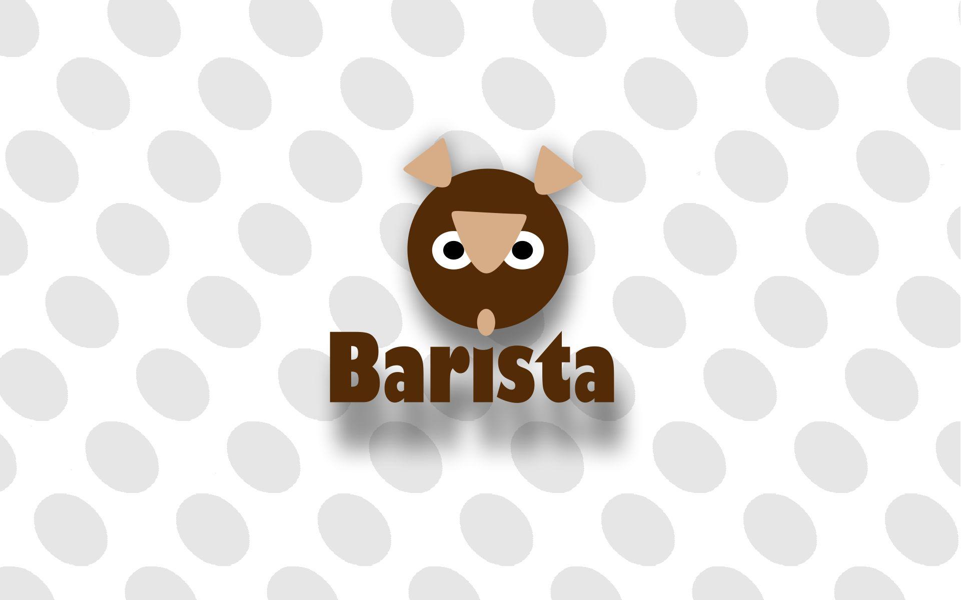 Ребрендинг логотипа сети кофеен фото f_6205e7f4bec79e9a.jpg
