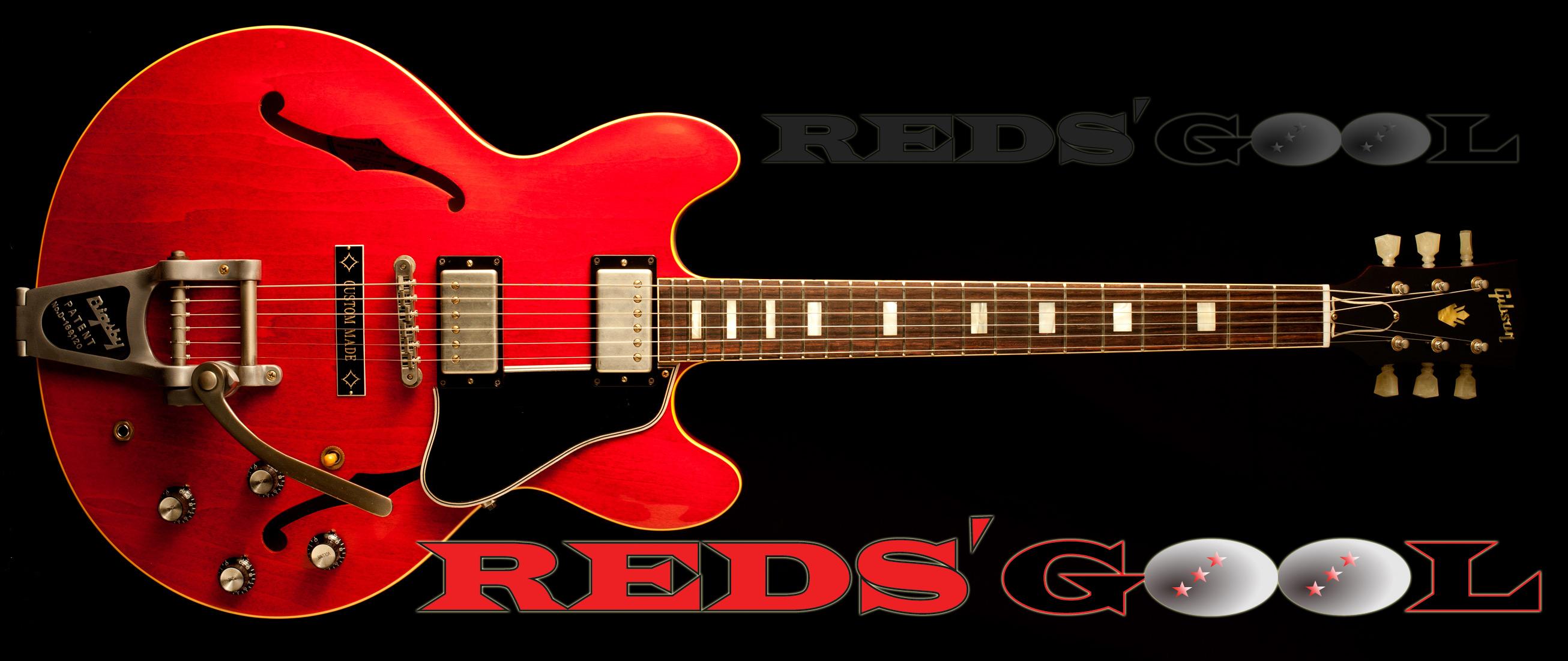 Логотип для музыкальной группы фото f_6215a5025e28e147.jpg