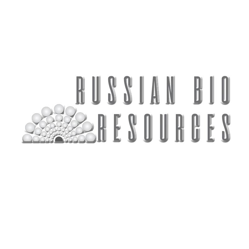 Разработка логотипа для компании «Русские Био Ресурсы» фото f_64758f98fead3552.jpg
