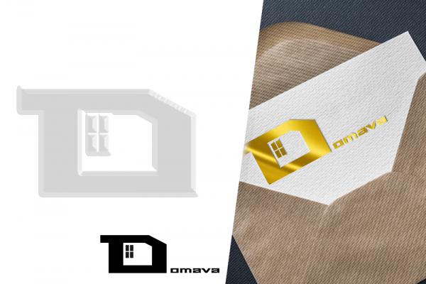 Разработка логотипа с паспортом стандартов фото f_6605b9cf4a4955c9.png