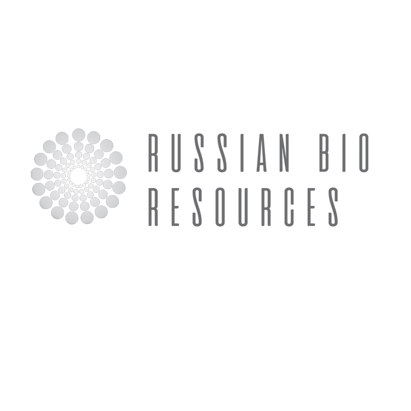 Разработка логотипа для компании «Русские Био Ресурсы» фото f_70458f9905f9c978.jpg