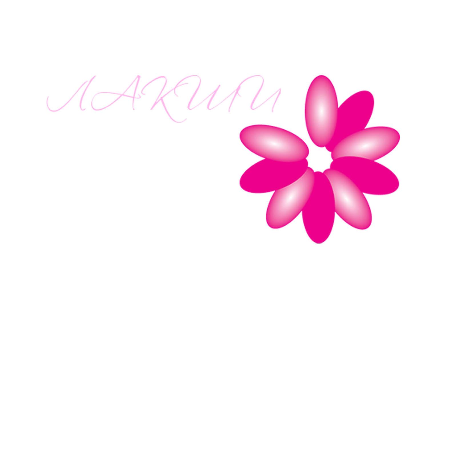 Разработка логотипа фирменного стиля фото f_7075c572ea87b73d.jpg