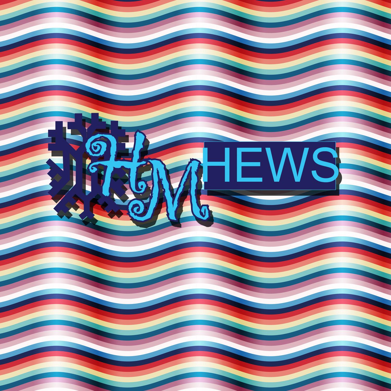 Логотип для информационного агентства фото f_7155aa5c22704013.png