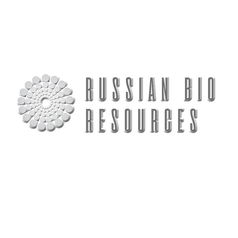 Разработка логотипа для компании «Русские Био Ресурсы» фото f_71658f99075cb818.jpg