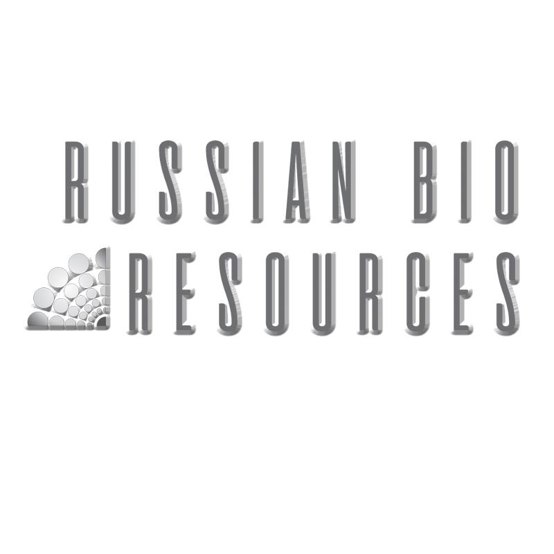 Разработка логотипа для компании «Русские Био Ресурсы» фото f_75958f99099f358c.jpg