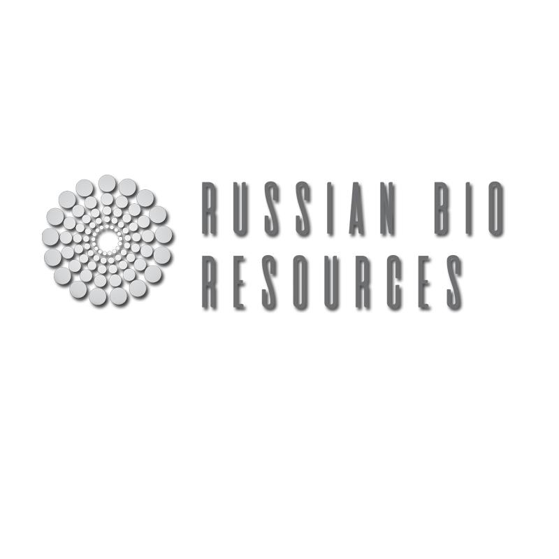 Разработка логотипа для компании «Русские Био Ресурсы» фото f_76958f9906b809a1.jpg