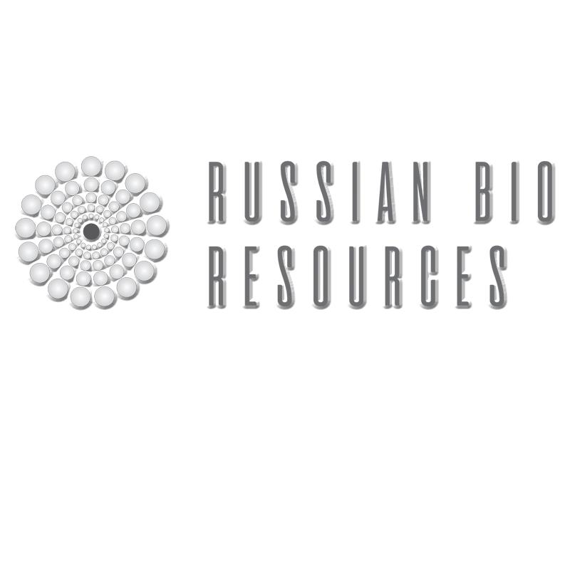 Разработка логотипа для компании «Русские Био Ресурсы» фото f_78258f98fce99818.jpg