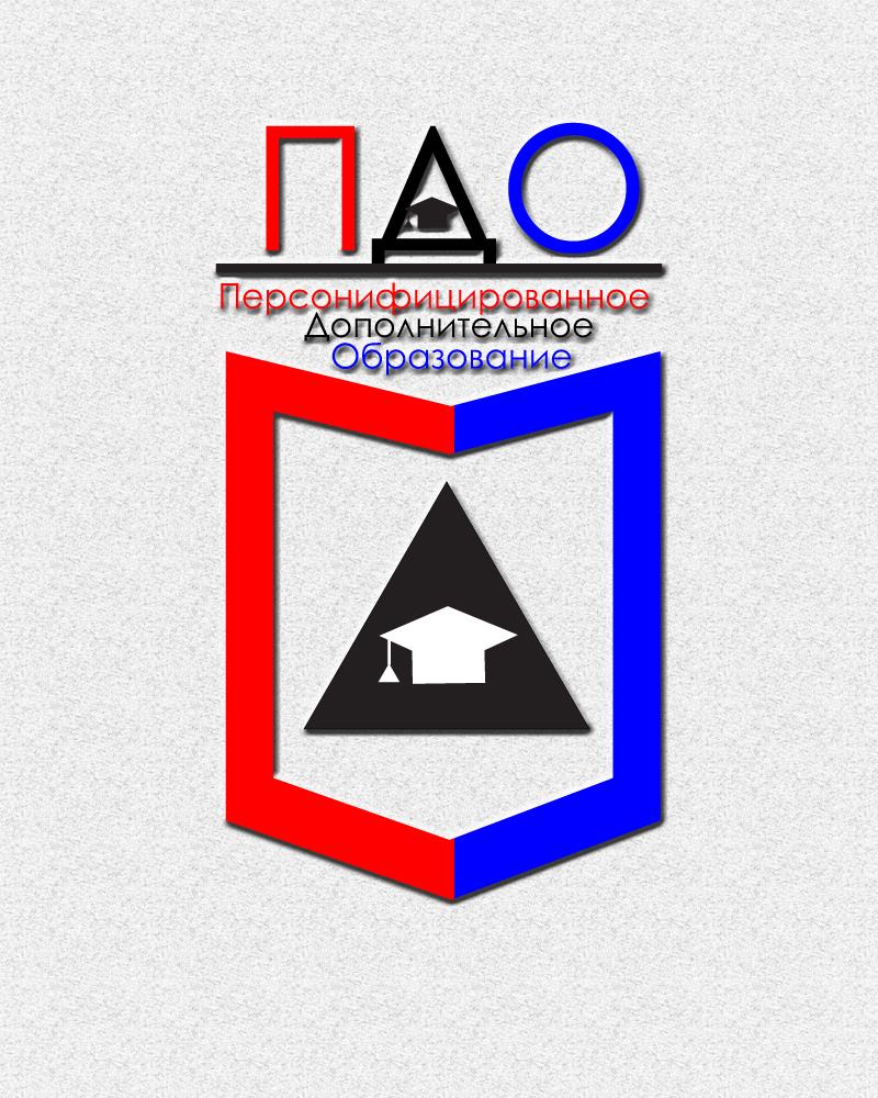 Логотип для интернет-портала фото f_7865a4c41ad3437c.jpg