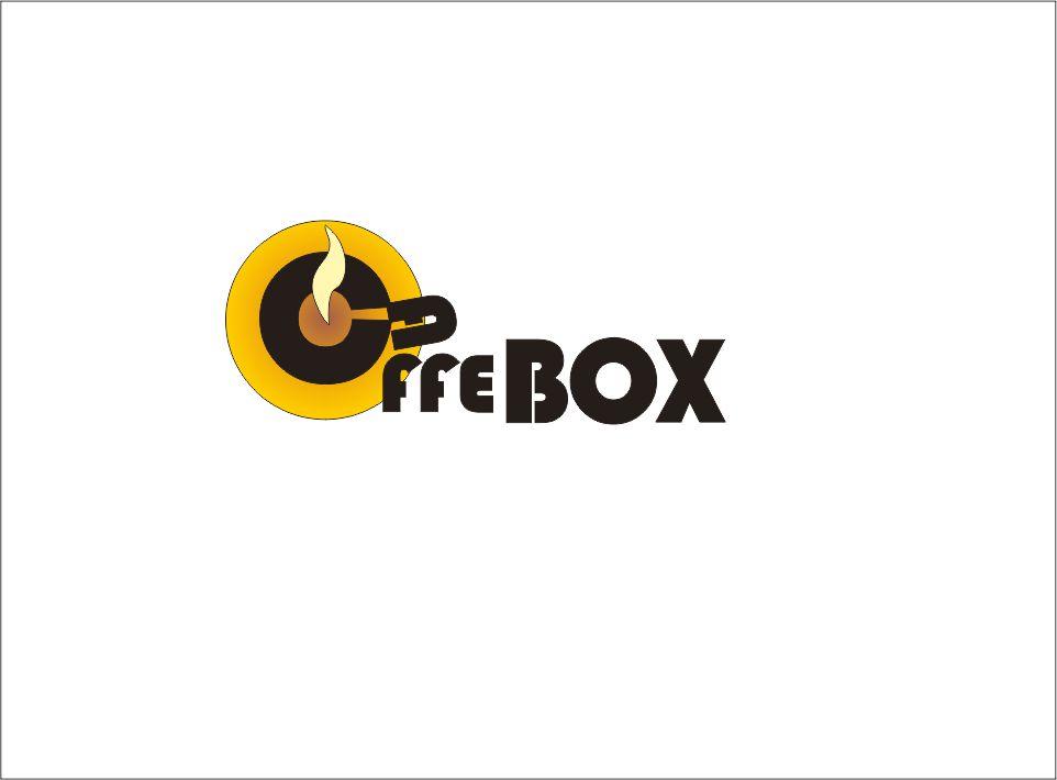 Требуется очень срочно разработать логотип кофейни! фото f_7965a0c2ee481272.jpg