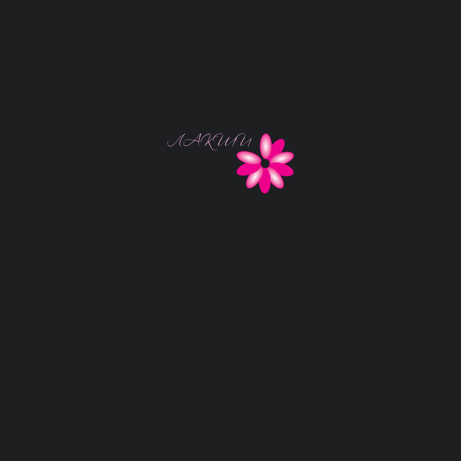 Разработка логотипа фирменного стиля фото f_8025c572eb6f2943.jpg