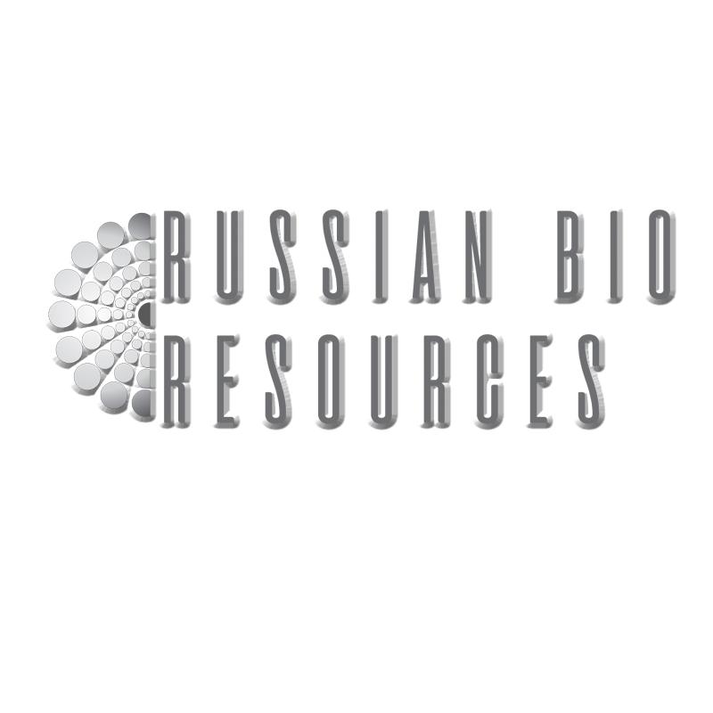 Разработка логотипа для компании «Русские Био Ресурсы» фото f_85758f99017078d7.jpg
