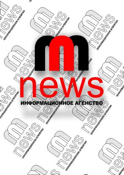 Логотип для информационного агентства фото f_8645aa31bee7d950.jpg