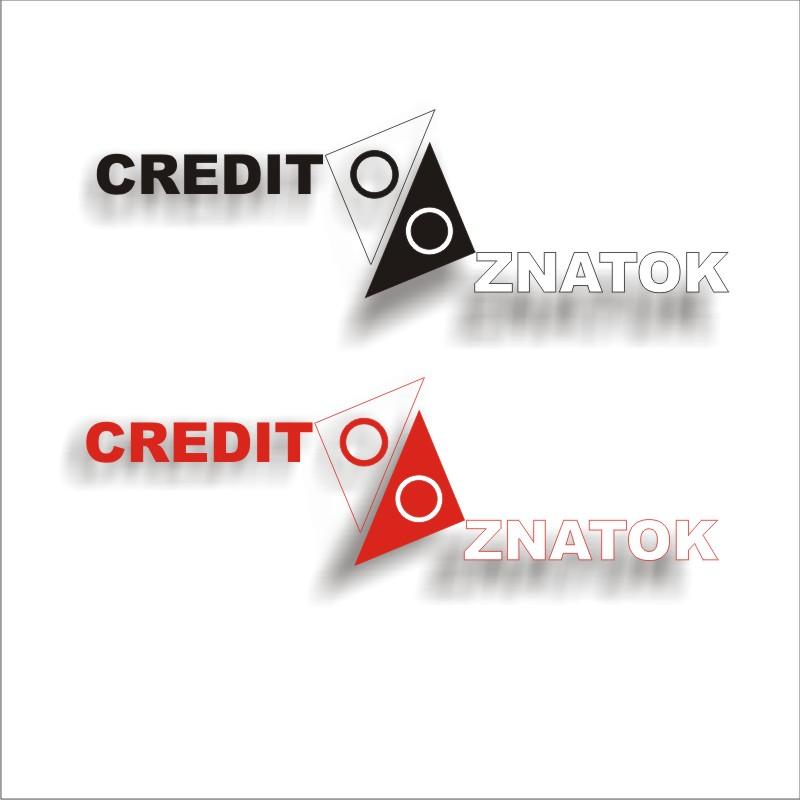 creditznatok.ru - логотип фото f_92958945f0458057.jpg