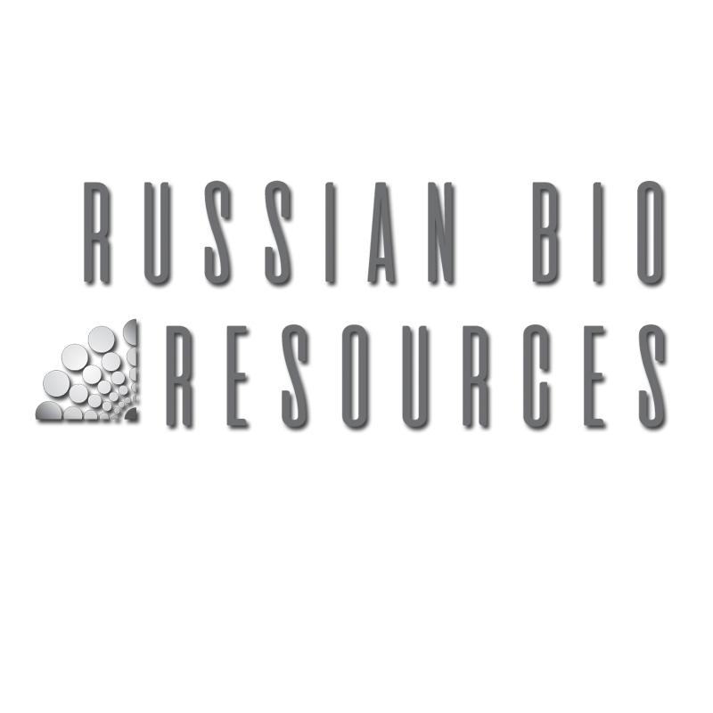 Разработка логотипа для компании «Русские Био Ресурсы» фото f_96458f9908f8e277.jpg