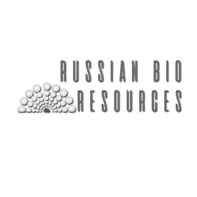 Разработка логотипа для компании «Русские Био Ресурсы» фото f_97258f98fe22bad4.jpg
