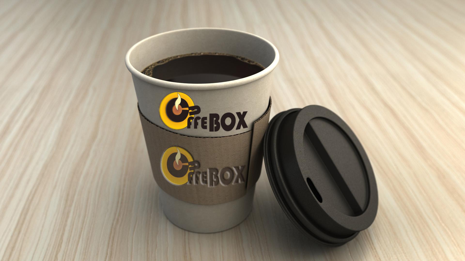 Требуется очень срочно разработать логотип кофейни! фото f_9815a0c2f133c788.jpg