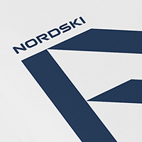 Nordski