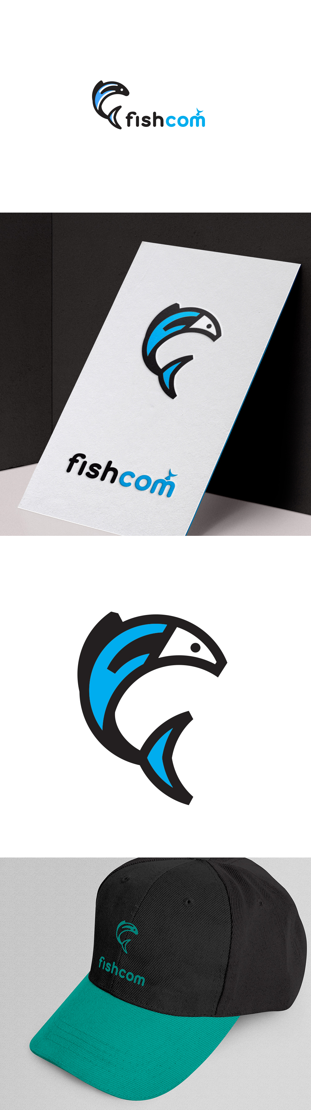 Создание логотипа и брэндбука для компании РЫБКОМ фото f_2485c184a6fbe44d.jpg